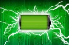 Ha ez tényleg működik, az áttörés: szén-dioxidból csinál áramot egy új akkumulátor