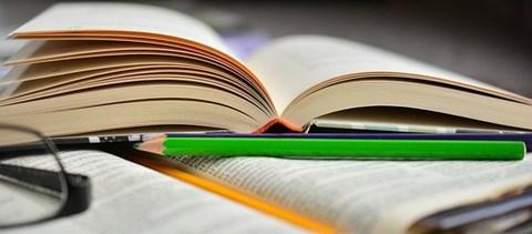 Kétperces irodalmi teszt: felismeritek ezeket az irodalmi műveket?