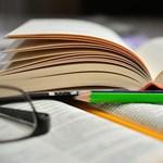Izgalmas irodalmi teszt - felismeritek ezeket a verseket?