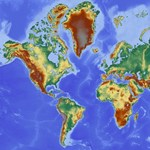 Kőkemény földrajzi teszt: hány országot ismertek?