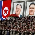 Kérdezz meg egy észak-koreait! 2. rész – Besúgók, titkosszolgák, divatrendőrség