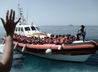 Egy módosító miatt szavazta le a DK a menekültek segítéséről szóló nyilatkozatot
