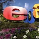 Az eBay is felelhet a hamisítványok miatt