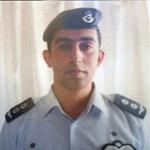 Iszlám Állam: Élve elégethették a jordániai pilótát
