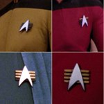 Múzeumba kerülnek a Star Trek-sztár ereklyéi