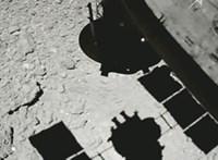 Merész manőver: robbantásra készülnek a japánok a száguldó aszteroidán