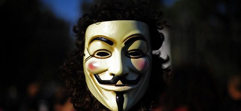 Ezer hacker érkezik Budapestre