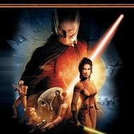 Most érdemes letölteni: nagyon leárazták az egyik legjobb Star Wars-játékot