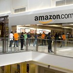 Bútorokat is árulni fog az Amazon, és nem is akárhogyan