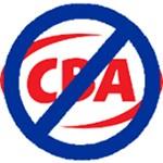 """Bayer Zsolt: """"Aki csak teheti, a CBA-üzletekben vásároljon"""""""