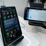 Vége az LG mobiloknak
