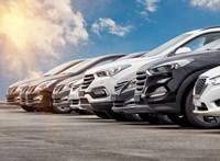 Januártól új időszámítás indul az autópiacon