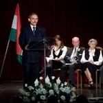 Megdöbbentő történetek néhány igaz magyarról