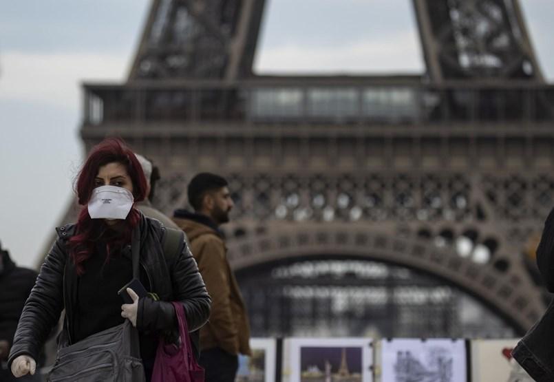 Párizs és Berlin már készül, hogy ne járjon úgy, mint az olaszok