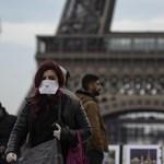 Kitalálták a francia tudósok, hogyan hozhatják ki a legjobbat a kijárási korlátozásokból