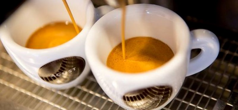 Szeret kávézni? Akkor jobb, ha tudja: nem mindegy, miből issza