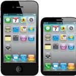 Nem lesz túl olcsó az olcsóbb iPhone