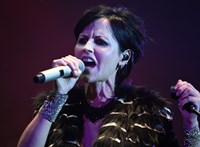 Új dallal rukkolt elő a The Cranberries Dolores O'Riordan halálának évfordulóján