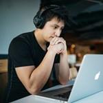Skype-interjú-tippek, amit minden álláskeresőnek ismernie kell