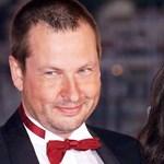 Lars von Trier producere szerint inkább a stáb volt a valódi áldozat Björk mellett