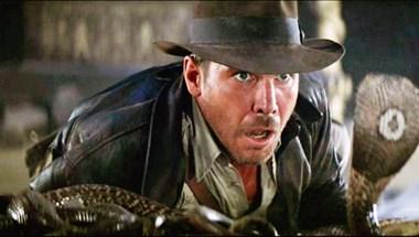 Kalandban verhetetlen: 40 éves az Indiana Jones