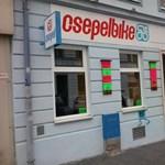 Bécset is meghódítja a klasszikus magyar ikon