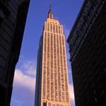 100 milliárd Ft-ból újítják fel az Empire State Buildinget