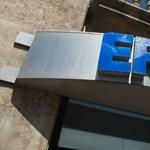Szinte leáll az Erste több napra a citibankosok átvétele miatt