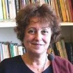 Szalai Erzsébet: a fiatalok radikalizálódni fognak