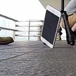 Brutális: itt vannak az új iPhone-ok első ejtéstesztjei