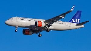 Egy percen múlt, hogy megússzák a karantént egy Nizzából Oslóba tartó repülőgép utasai