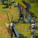 Letölthető a Heroes Of Might And Magic VI demója