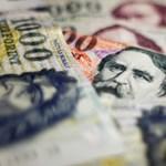 Mielőtt lyukra futna a banknál: Mekkora havi törlesztőt bír el egy átlagfizetés?