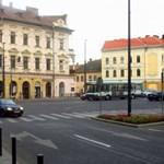 Kipróbálják az ingyenes tömegközlekedést Kolozsváron