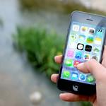 Megjött a frissítés: tegye fel az iPhone-jára, két hibát is megold