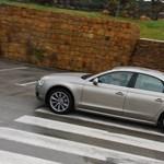 104 luxus limuzin kapott magyar rendszámot tavaly - íme, a lista