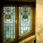 Luxusmárkák nélkül nyit Budapest luxusáruháza - fotó