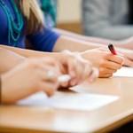 Így vélekednek a szülők a lesújtó PISA-eredményekről