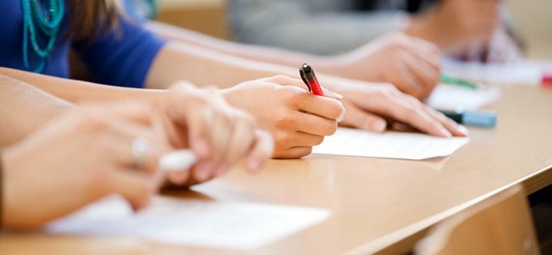 Tippek és trükkök a középiskolai felvételi előtt: már most készülhettek a vizsgára