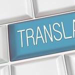 Ingyenes és jól működik: az öt legjobb fordítóprogram