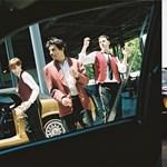 A Mercedes vicces reklámjában a Parkolófiúk az élet császárai