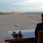 Kérdezz meg egy észak-koreait! 1. rész – Bírálható-e a rendszer?