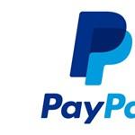 Megváltozott a PayPal
