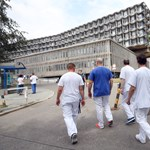 800 egészségügyi dolgozó készült búcsút inteni Magyarországnak az első félévben