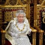 Elmarad egy régi hagyomány II. Erzsébet születésnapján a járvány miatt