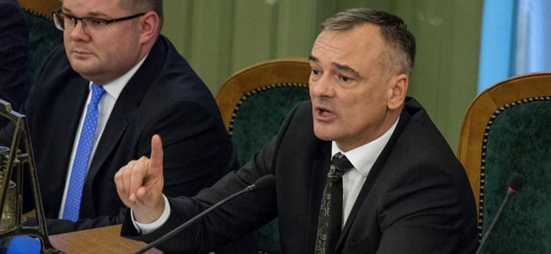 Két prostituáltat is előállítottak a Borkai-ügy miatt