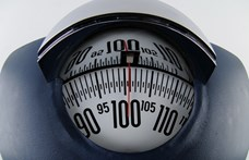 Depressziót okoz az elhízás a nőknél