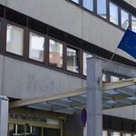 A gépjárműadó ügyében passzolt az Alkotmánybíróság