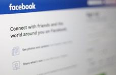 650 millió dollárt kell fizetnie a Facebooknak felhasználói arcáért