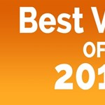 Megéri megnézni: íme 2013 legjobb Vine videói